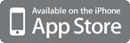 App iPhone Store