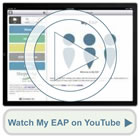 Watch My EAP on YouTube